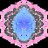 Version Bizar Dj Set Glitch Hop Minimix #04 for Psykedream Radio image