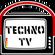 DJ Tiago Santos @ TechnoTV Live 001 image