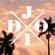 DJ I/O's Summer Mix 1 image