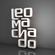 Dj Leo Machado Cool Music - Midbacks image