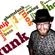 Morris Chestnut - Funk'n'Bass Summer Festival Mix image