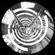 Analog Renegade Mix 01 image