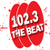 DJ Nautic - Friday Night Jams on 102.3 FM The Beat Chicago (4/13/18) image