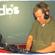 dbs - Drive Promo Cd - 2003 image