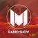 M Radio Show 16 image
