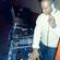 DJ WIZDAVIS SOULFUL House mix 2015 image