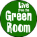 90s ROCK NIGHT : Music Videos : Live from the Green Room : 2021-04-17 image