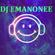 Dj EmanOnee Mix 1 image
