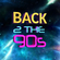 Back 2 The 90s - Show 11 - 06/06/2018 image