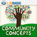 LJNRadio: Community Concepts - How Women Unknowingly Sabotage Their Career Success (Part 2) image