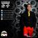 DJ GemStarr - Best Of 2013 image