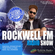 Rootz Radicals Interview mit Harry Rockwell - Reggae Band aus Straubing image