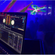 Live in the Mix 9/7/19 image