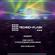 Cristian Varela - Studio Mix - New Era (Techno-Flash 2013) image