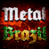 Metal Brazil 120 - 02.02.2021 image
