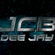 JCB DJ (Der Kommisar,Fresh,Give It To Me Baby,You Should Be Dancing,Let´s Groove) image