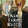 Snake Farm Radio Show #4, 11/4/2018 image