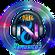 【Oh LeLe Hardstyle X Bounce 2020】- N8Musicdj - Miri Kia image