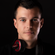 DjQuest - Progressive mix Czerwiec 2020 image