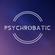 Night Full On Psytrance Mix ॐ Nov 2013 image