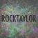 RockTaylor Jan 2012 Mix image