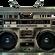 Bassbird presents 'Liquid Rollercoaster' D&B mix image