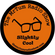 The MrTum Radio Show 12.11.17 Free Form Radio image