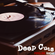 Deep Cuts Special 90's Show for Pipeline Radio's Birthday image