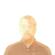 Asthmatic Astronaut - Digital Mix Tape 002 image