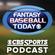Nando's return! 2020 Overachievers; Fact or Fiction? (10/01 Fantasy Baseball Podcast) image