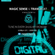 TranceCat - Trancer's Day Mix  image