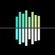 Bound in Sound Guest Mix 9 : Ilya Santana image