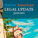 Podcasts: Serving The Legal Needs Of Urban Native Americans image