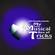 My Musical Box of Tricks - April 9th 2020 image