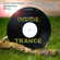INSIDE 042 with Proxi & Alex Pepper 15.02.20 image