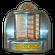 The virtual jukebox show - 07/05/21 image