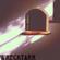Wrecktarr -  Wreck-Room Volume 1 image