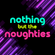 Nothing But The Noughties - Show 2 - 01/02/2020 image