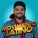 Movimiento Latino #19 - DJ Mike Sincere (Latin Party Mix) image