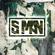 S Man Monday Night Rinse 16 08 2021 (Audio Only) image