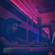 Mambo Ibiza Mix image