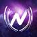 Nuracore @ Wij Mixen Jouw Tracklist (Kegel77w edition) image