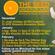 The Seed Underground Live! image