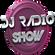 13. DJ RADIO SHOW 05.02.2020 DJ UNIT RADIO SHOW #6 image