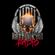 Hard Rock Hell Radio - WordysWorld - 29th August 2017 image
