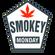 Suhov @ Jazz Kocsma (Smokey Monday Psychedelic part1) image