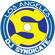 LA DJ Syndicate live with DJ Stealth - top 40 and pop mash ups and more. image