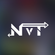 Nath'stylez - split ( pod 1 ) image