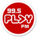 The Playback Live with DJ David Ardiente 10.18.2020 image