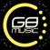 Liquid Drum and Bass mix (2014 May) by GunBunny image